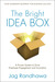 The Bright Idea Box: A Prov...