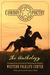 National Cowboy Poetry Gathering by Western Folklife Center