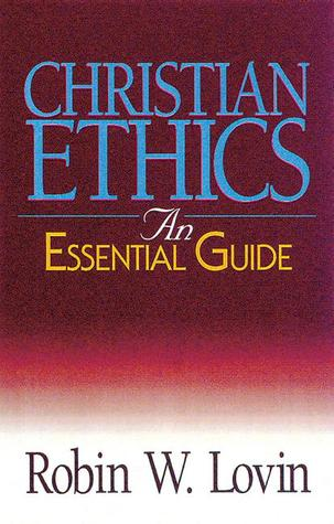 Christian Ethics: An Essential Guide Descargas gratuitas de libros electrónicos de revistas