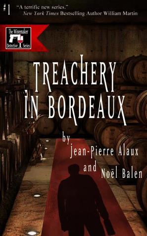Treachery in Bordeaux