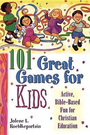 101-great-games-for-kids