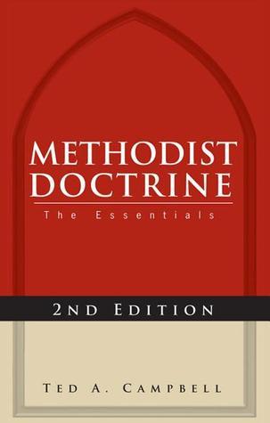 methodist-doctrine-the-essentials-2nd-edition