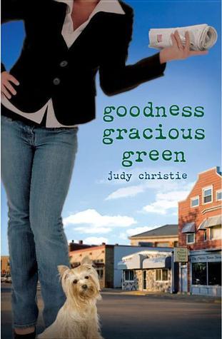 goodness-gracious-green