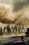 In Velvet