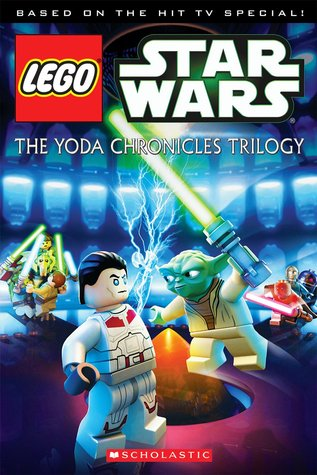 lego star wars the yoda chronicles episode 6