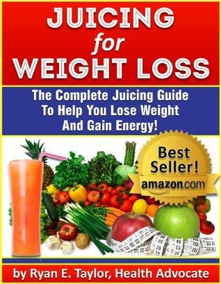 Xenadrine ultimate weight loss dietary supplement