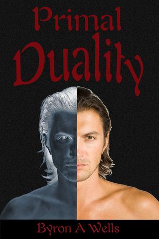 Primal Duality