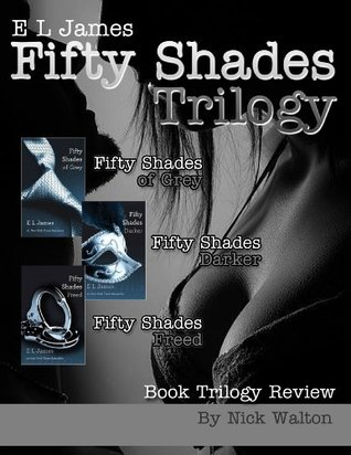 Fifty Shades Of Grey Inner Goddess Pdf