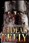 Undead Kelly