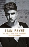 Liam Payne: 125 Facts You Need to Know!