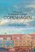 Kumpulan Cerpen Di Bawah Langit Copenhagen by Salina Ibrahim
