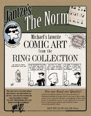 the-norm-ring-collection-the-norm-boxed-set