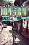 Dreaming of Hope Street