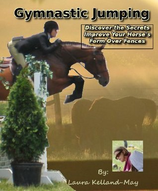 Gymnastic Jumping - Exercises to Improve Your Horse Over Fences