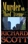 Murder on Third Avenue