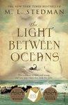 The Light Between...