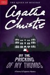 By the Pricking of My Thumbs (Tommy & Tuppence Mysteries)