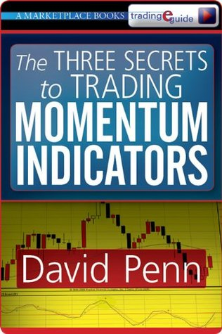 the-three-secrets-to-trading-momentum-indicators