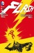 Flash 06: Reverso - Parte 1