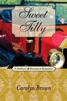 Sweet Tilly (The Drifters & Dreamers #2)