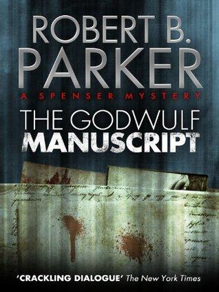 The Godwulf Manuscript