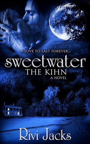 Sweetwater by Rivi Jacks