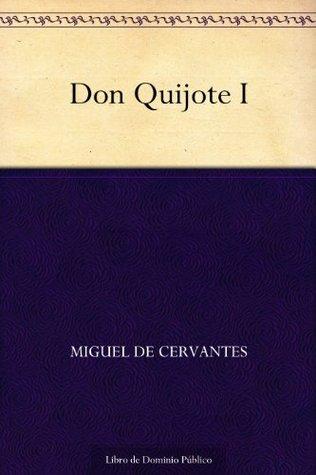 Don Quijote I