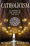 Catholicism: A Jo...