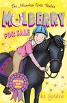 Mulberry For Sale (Meadow Vale Ponies #2)