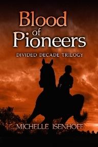 blood-of-pioneers
