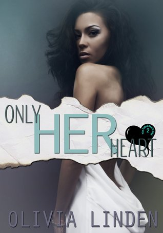 Only Her Heart