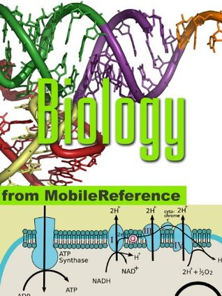 Biology Study Guide: Prokaryotes, Archaea, Eukaryotes, Viruses, Reproduction, Mendelian Genetics, Molecular Biology, Cell Signaling, Human Anatomy, Chemical ... (Mobi Study Guides)