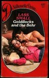 Goldilocks and the Behr (Lambert Sisters, #2)