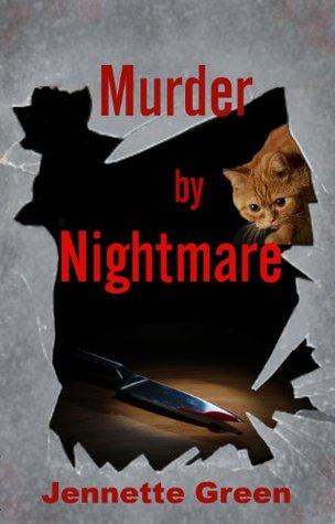 Murder by Nightmare (ePUB)