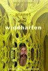 Planet der Windharfen