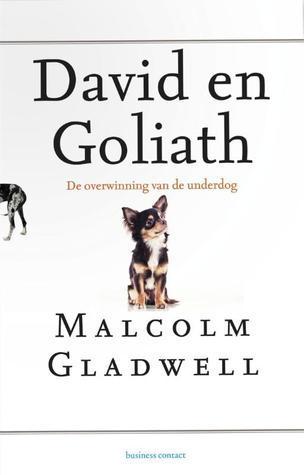 David en Goliath: De overwinning van de underdog