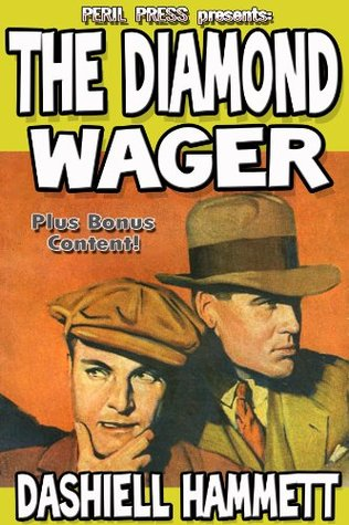 The Diamond Wager
