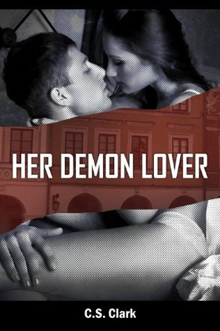 the demon lover and the signalmen A [short] analysis of the demon lover by elizabeth bowen - free download as pdf file (pdf), text file (txt) or read online for free.
