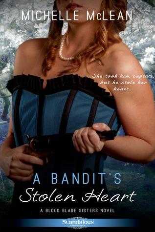 a-bandit-s-stolen-heart