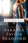 Cavendon Hall (Cavendon Hall, #1)