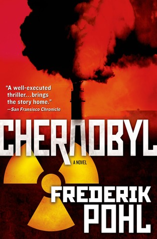 Chernobyl: A Novel
