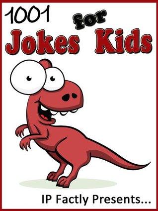 1001 Jokes for Kids: A Joke Book 10-Pack Descargas de foros de libros electrónicos