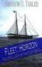 Fleet: Horizon (Part 4 in the Fleet Serial)