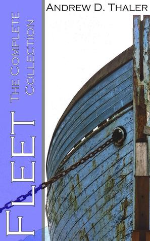 Fleet: The Complete Collection