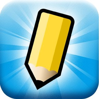 Draw Something: Master Draw Something Game, Get All Achievements, Guide Limited Edition