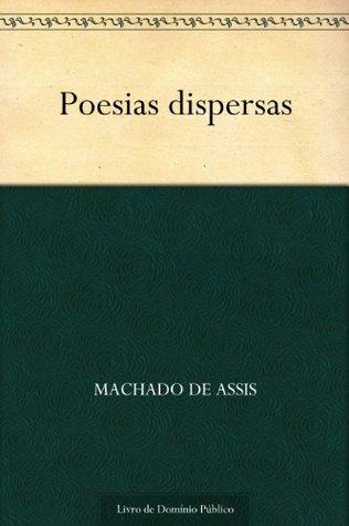 Poesias Dispersas