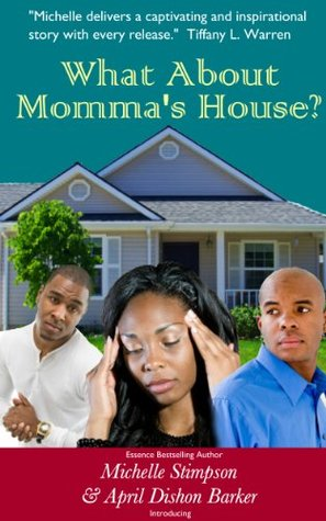 what-about-momma-s-house
