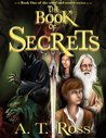 The Book of Secrets (The Word and the Sword #1)