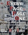 Every Page Is Pag...