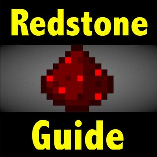 Tremendous Redstone Tutorials Cheats And Guide To Master Redstone In Wiring Digital Resources Counpmognl